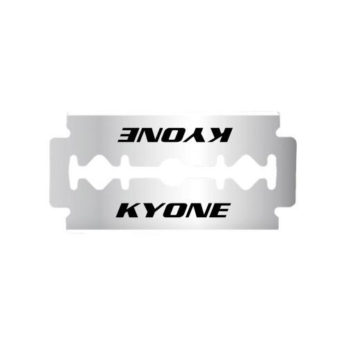 Kyone DE-100 Double Edge Blade