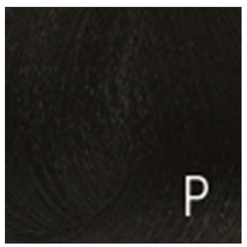 Mydentity Guy-Tang Permanent Shades 3NI 58 g