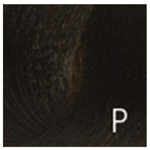 Mydentity Guy-Tang Permanent Shades 4NI 58 g