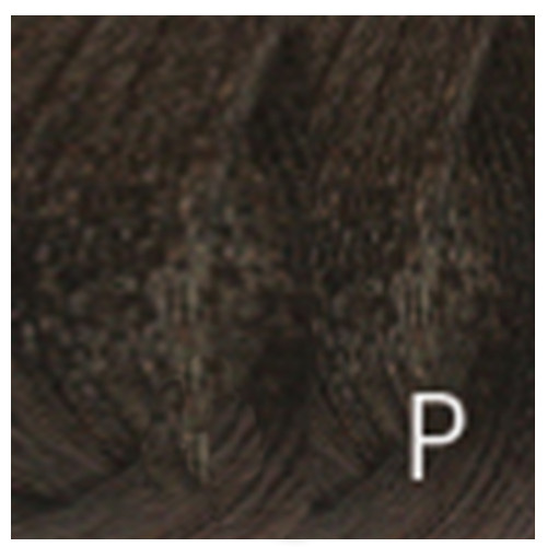 Mydentity Guy-Tang Permanent Shades 6NI 58 g