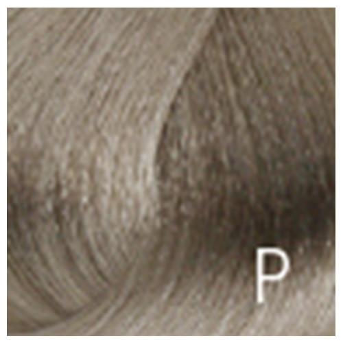 Mydentity Guy-Tang Permanent Shades 9NI 58 g