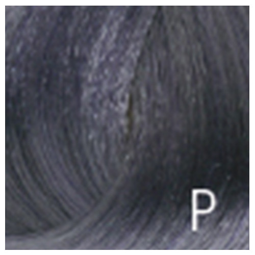 Mydentity Guy-Tang Permanent Shades 8DL 58 g