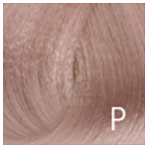 Mydentity Guy-Tang Permanent Shades 9AR 58 g