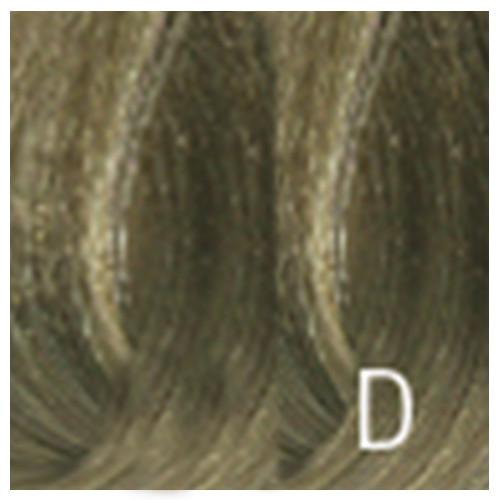 Mydentity Guy-Tang Demi Permanent Shades 8NI 58 g