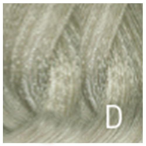 Mydentity Guy-Tang Demi Permanent Shades 10NI 58 g