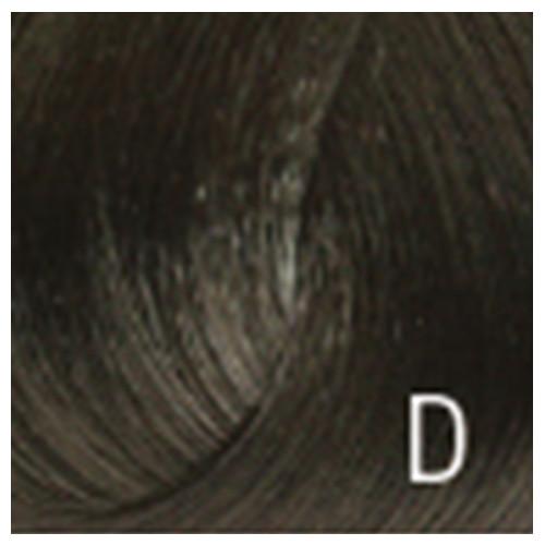 Mydentity Guy-Tang Demi Permanent Shades 3A 58 g
