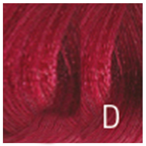 Mydentity Guy-Tang Demi Permanent Shades 6RR 58 g
