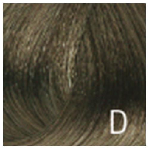 Mydentity Guy-Tang Demi Permanent Shades 6IG 58 g