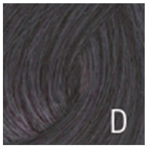 Mydentity Guy-Tang Demi Permanent Shades 6DL 58 g