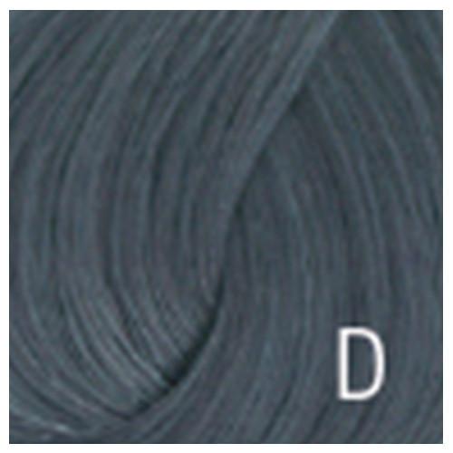Mydentity Guy-Tang Demi Permanent Shades 6SS 58 g