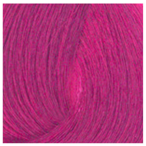 Mydentity Guy-Tang Super Power Direct Dyes Magenta Magic 85 g