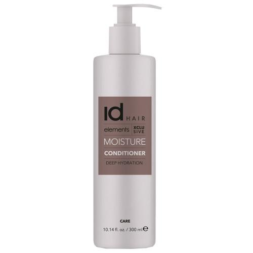 Id Hair Elements Xclusive Moisture Conditioner 300 ml