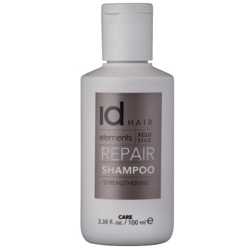 Id Hair Elements Xclusive Repair Shampoo 100 ml