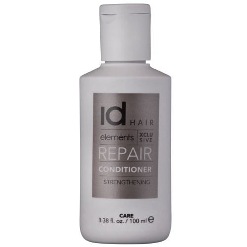Id Hair Elements XCLS Repair Conditioner 100 ml