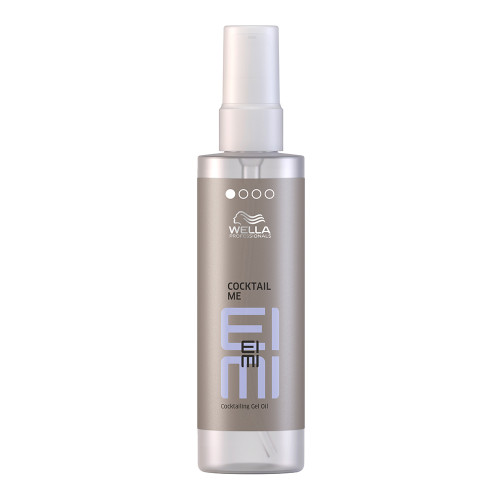 Wella EIMI Cocktail Me 95 ml
