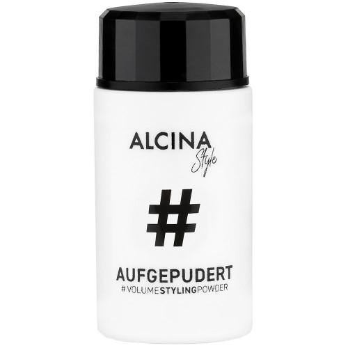 Alcina #Style Aufgepudert 12 g