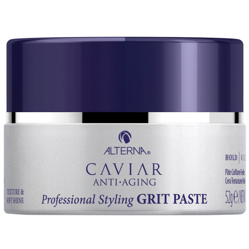 Alterna Caviar Anti-Aging Professional Styling Grit Paste 52 g