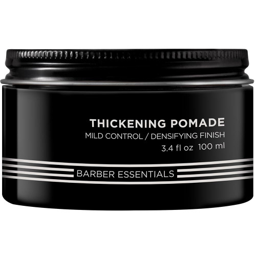 Redken Brews Thick Pomade 100 ml