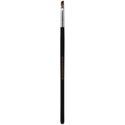 Biosmetics Tinting Brush - Slanted Tip