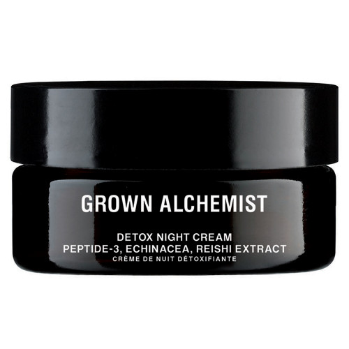 Grown Alchemist Detox Night Cream 40 ml