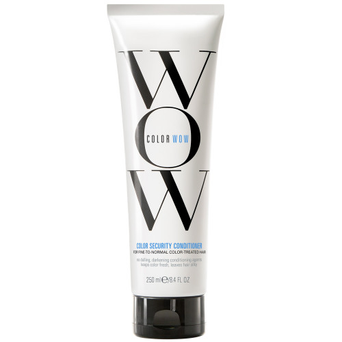 COLOR WOW Color Security Conditioner F/N 250 ml