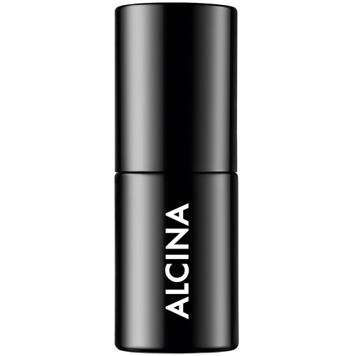 Alcina Quick Dry Top Coat 5 ml