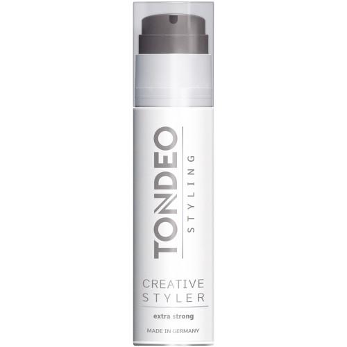 Tondeo Creative Styler 100 ml