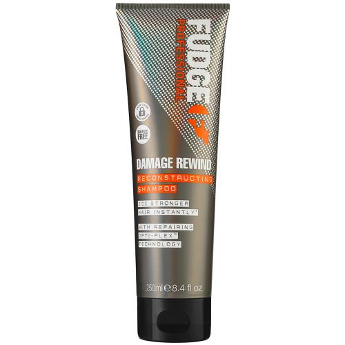 Fudge Damage Rewind Reconstruction Shampoo 250 ml