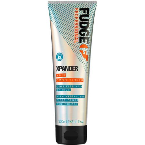 Fudge Xpander Whip Conditioner 250 ml