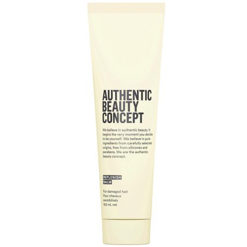 Authentic Beauty Concept Replenish Balm 150 ml