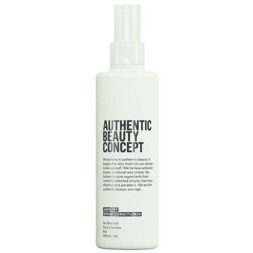 Authentic Beauty Conditioner Amplify Spray Conditioner 250 ml