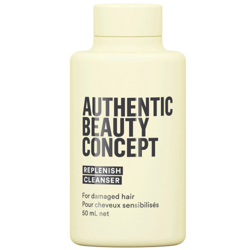 Authentic Beauty Concept Replenish Cleanser 50 ml
