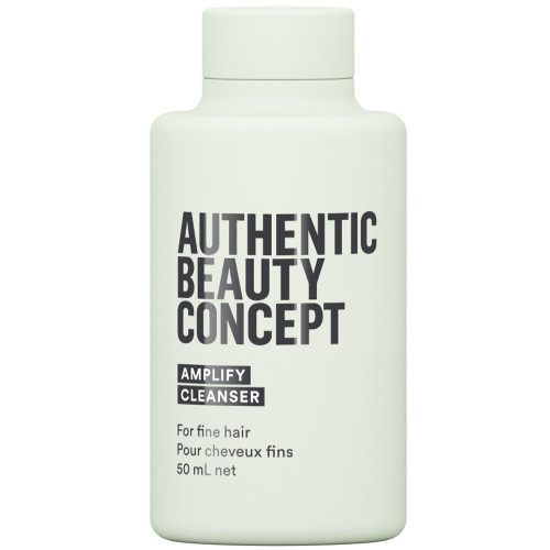 Authentic Beauty Concept Amplify Cleanser 50 ml
