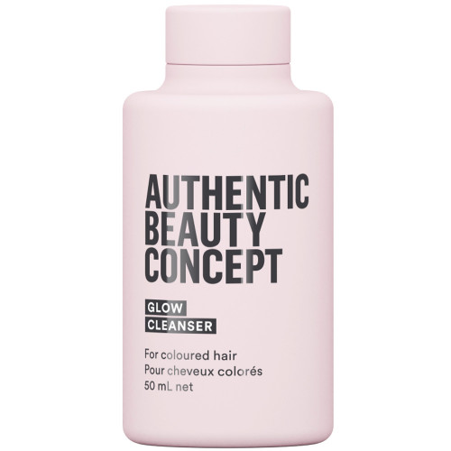 Authentic Beauty Concept Glow cleanser 50 ml