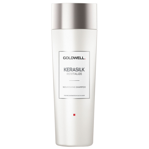 Goldwell Kerasilk Revitalize Nährendes Shampoo 30 ml