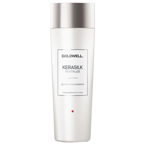 Goldwell Kerasilk Revitalize Detoxifing Shampoo 30 ml