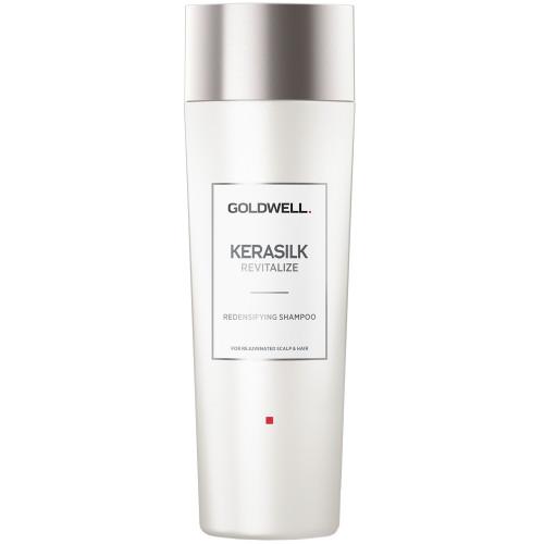 Goldwell Kerasilk Revitalize Redensifying Shampoo 250 ml