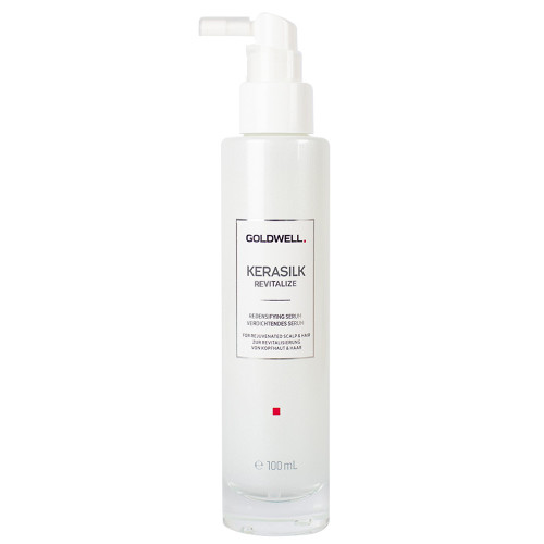 Goldwell Kerasilk Revitalize Detox Serum 5 ml