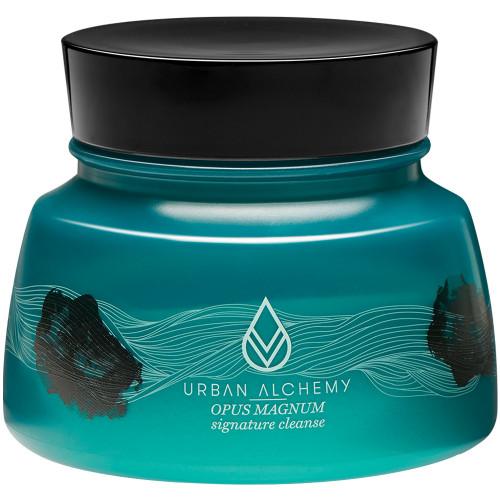 Urban Alchemy Opus Magnum Signature Cleanse 300 g