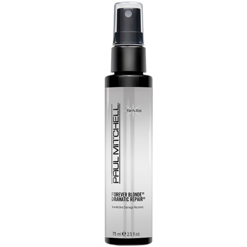 Paul Mitchell Forever Blonde Dramatic Repair 75 ml
