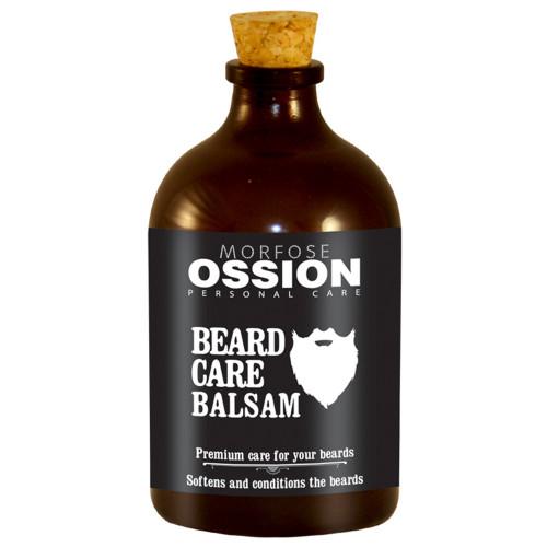 Morfose Ossion Beard Care Balsam 100 ml