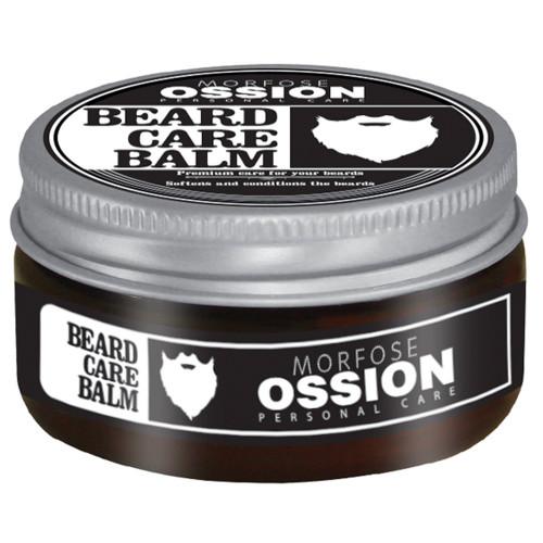 Morfose Ossion Beard Care Balm 50 ml