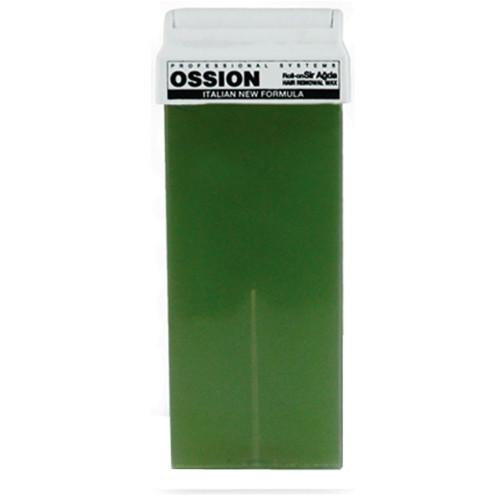 Morfose Ossion Haarentfernungswachs Azulen 100 ml