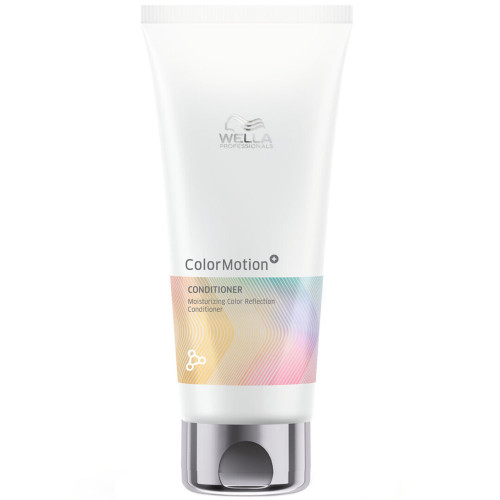 Wella ColorMotion+ Color Protection Conditioner 200 ml