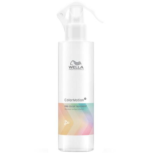 Wella ColorMotion+ Color Pre-Color Treatment 185 ml