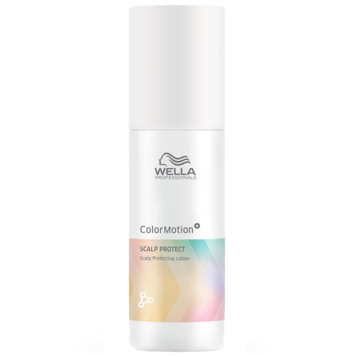 Wella ColorMotion+ Color Scalp Protect 150 ml