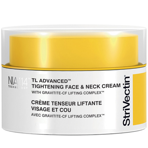 StriVectin Advanced Tightening Face + Neck Cream 50 ml