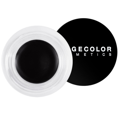 STAGECOLOR Gel Eyeliner 1040 Intense Black