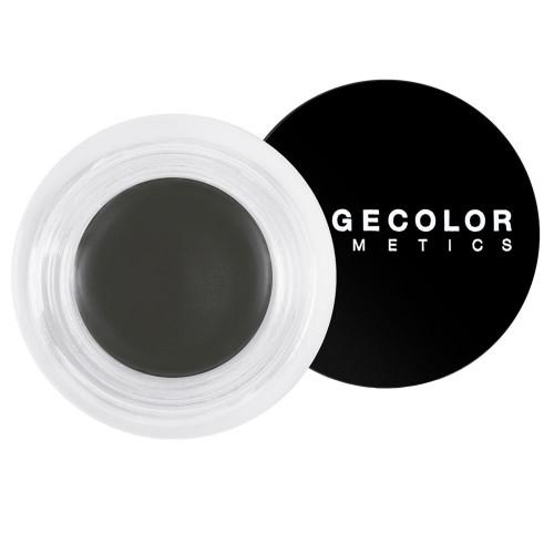 STAGECOLOR Gel Eyeliner 1041 Metallic Graphite
