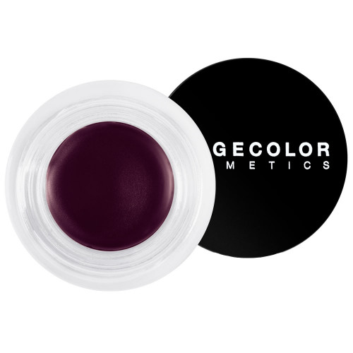 STAGECOLOR Gel Eyeliner 1043 Deep Plum